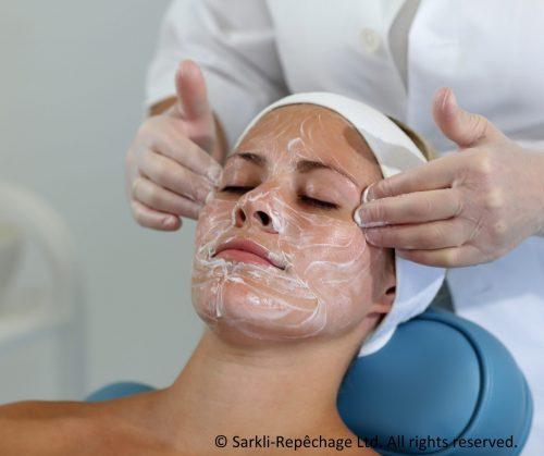 Cum alegi cel mai bun tratament facial pentru tenul tău?