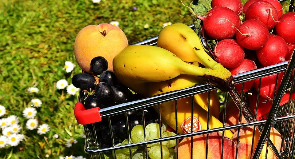 Alimente pe care nu ai voie sa mananci in sarcina