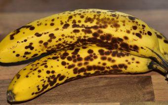 2 banane pe zi, timp de o lună. 9 beneficii pentru sănătatea ta!