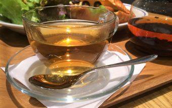 Ceaiurile din plante te ajută în lupta cu greutatea