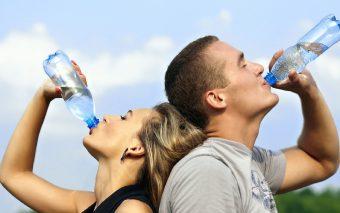 ce trebuie să știi despre deshidratare