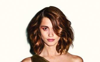 Mituri despre îngrijirea părului demontate de experții ghd