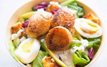Dieta pe bază de proteine te ajută să slăbești