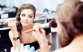 secrete de înfrumusețare pentru acasă