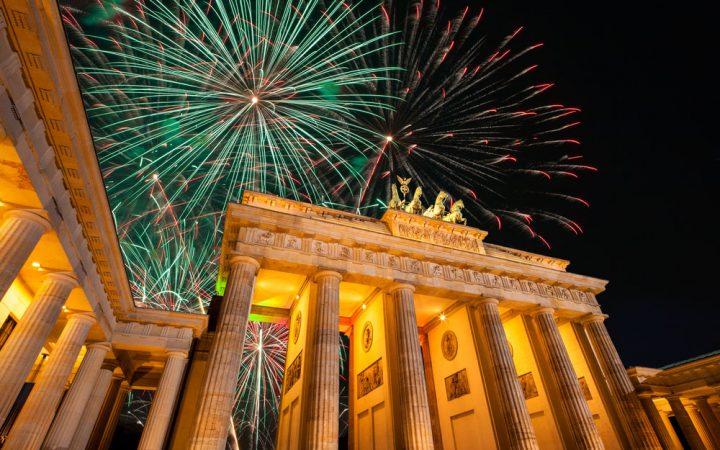 Germania - Berlin