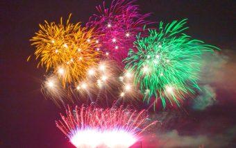 Vacanta de Revelion in doi! Unde te distrezi de Anul Nou?