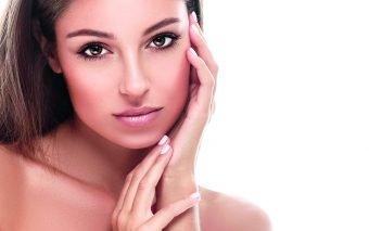Despre ingredientele periculoase din produsele cosmetice