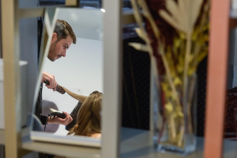 Artist Salon & Academy – Pasiune, profesionalism și styling la cele mai înalte standarde