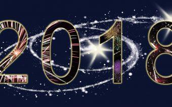 Anul Nou pentru copii: petreceri și întâlniri cu familia