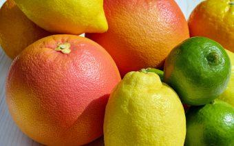 Cele mai bune 10 alimente de iarnă, ce te ajută în lupta cu imunitatea și buna dispoziție