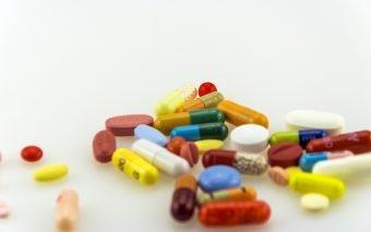 Antibiotice, oriunde, oricum , oricât?