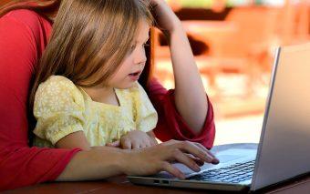 Obiceiuri care pot afecta sanatatea copilului tau