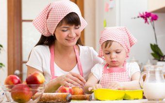 7 modalități creative de a vă distra în familie