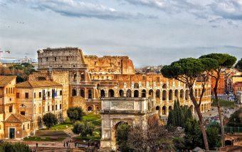 Descoperiri si vestigii istorice pe care trebuie sa le vezi o data in viata