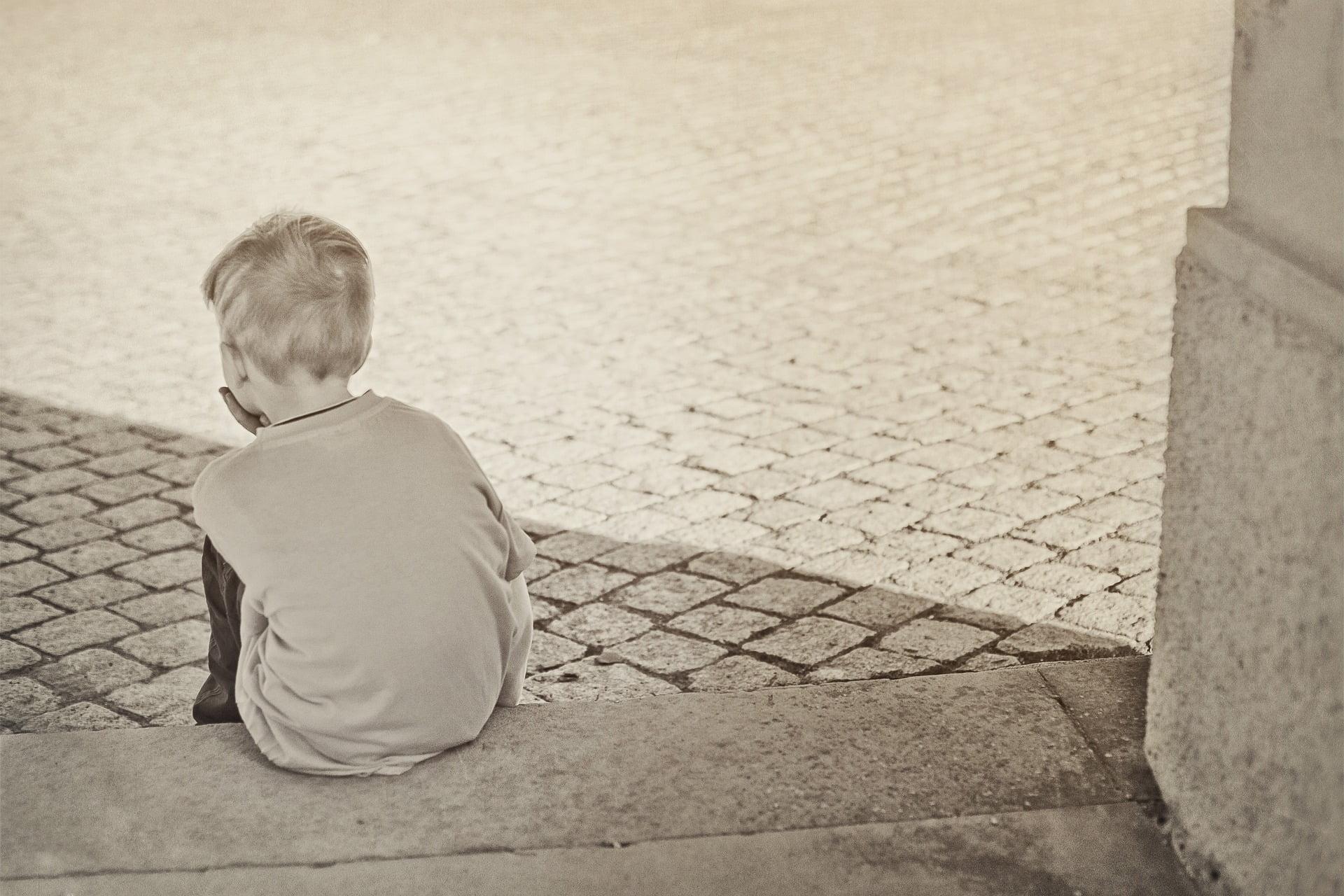 Adopție - când și cum îi spui copilului tău că este adoptat