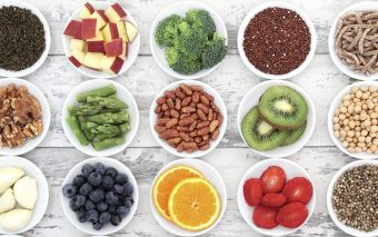 Alimentatia in sarcina. Dieta recomandata de medicina traditionala chineza