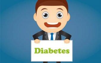 Descoperiți diabetul zaharat din copilărie și înfruntați-l
