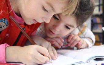 Trucuri utile pentru întoarcerea copiilor la școală, după vacanță: cum eviți stresul și agitația din...