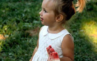Deficiente de nutritie la copii. Semnele la care trebuie sa fii atenta