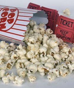 filme pe care sa le vezi in functie de zodie