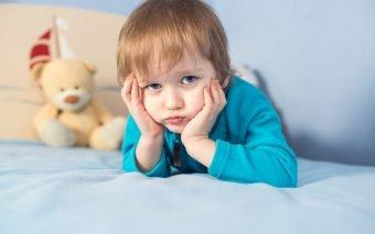 Cum crești încrederea în sine la copii și cum îi ajuți să fie mai curajoși?
