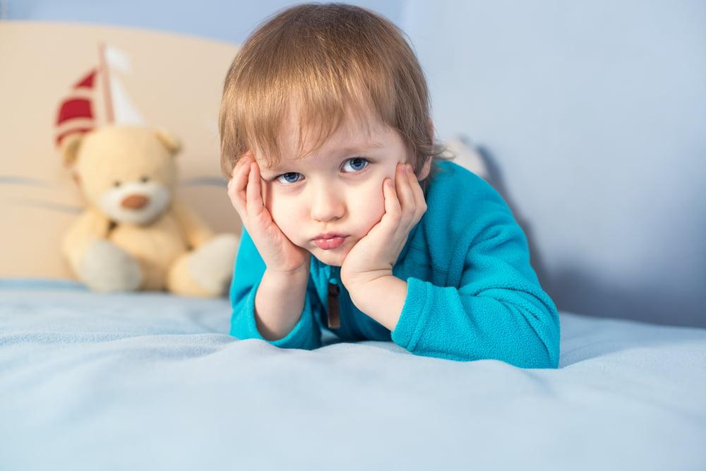 încrederea în sine la copii