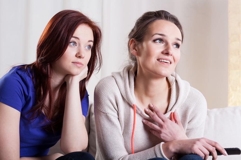 problemele de somn la adolescenți