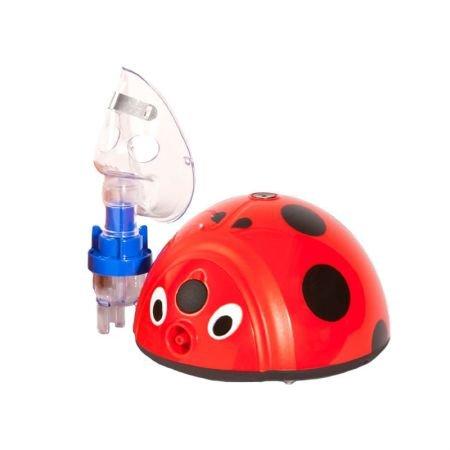 aparate de aerosoli pentru copii