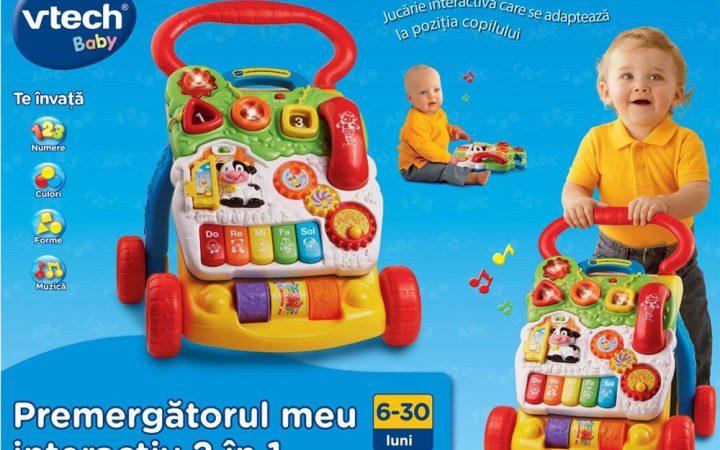 jucarii pentru copii