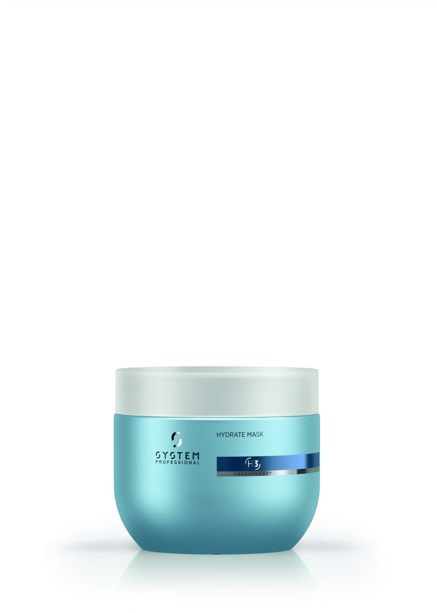 Hydrate Mask System Professional