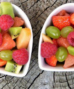 Cum îți convingi copilul să mănânce sănătos