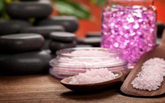 Trei tratamente de beauty pentru detox pe care sa le faci la Sovata
