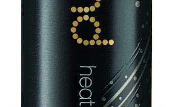 ghd Heat Protection Spray 100 lei