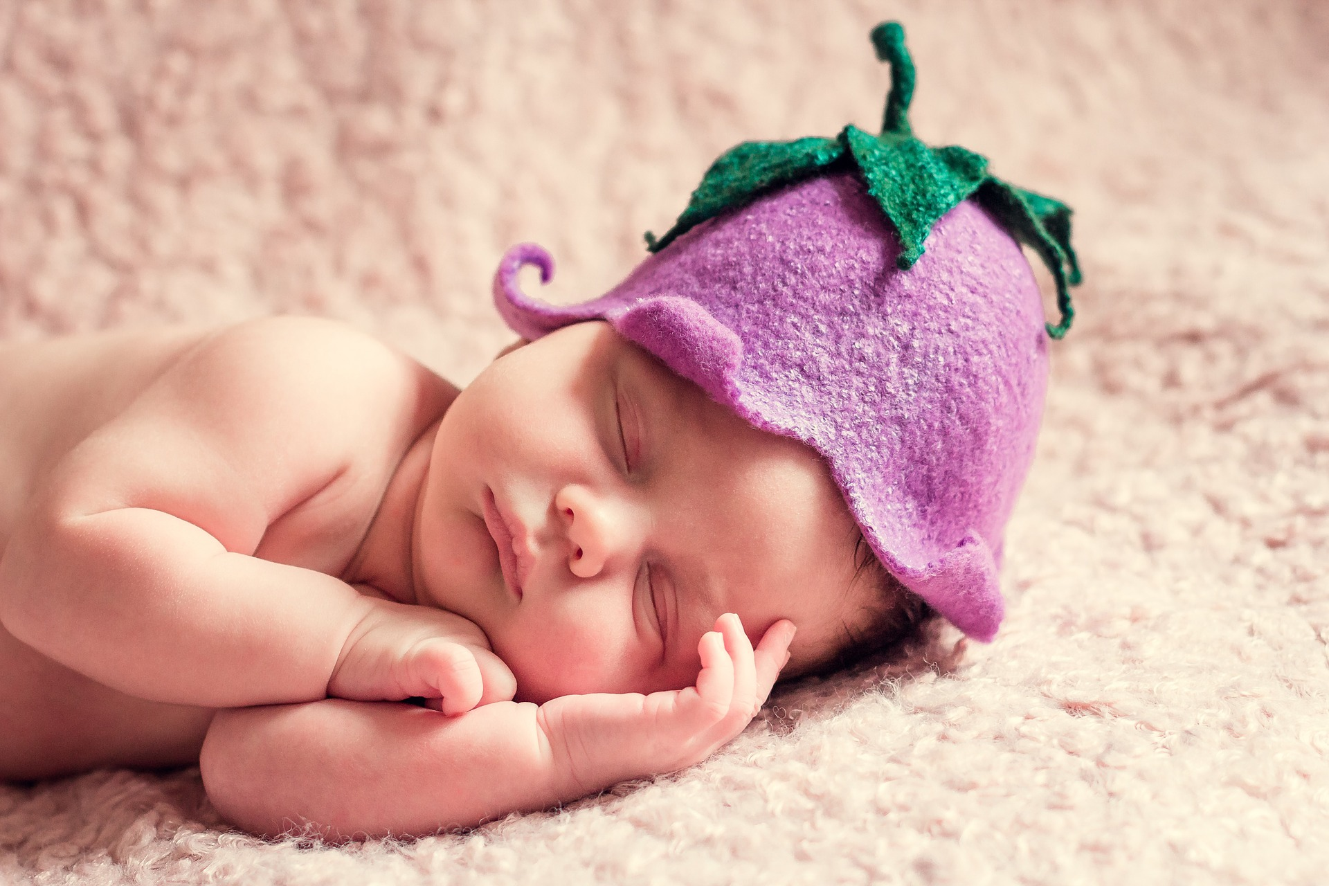 mituri despre îngrijirea bebelușilor