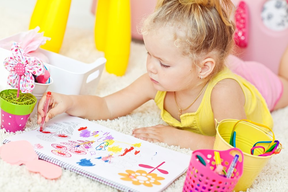 jocuri pentru dezvoltarea inteligenței la copii