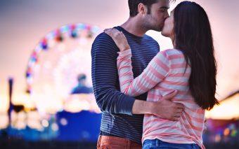 Cadouri de Ziua Îndrăgostiților: parfumuri speciale la un preț special de la eMAg