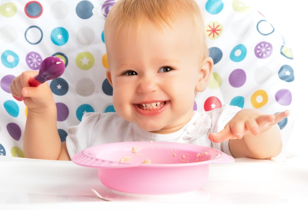 cum alegi laptele praf pentru bebeluși