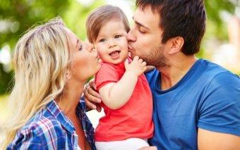 La ce vârstă e bine să faci copii: cum știi dacă a venit momentul potrivit