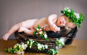 Mituri despre îngrijirea bebelușilor și adevărul din spatele lor