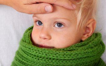 Aparate de aerosoli pentru copii: 5 variante pe care să le iei la reducere