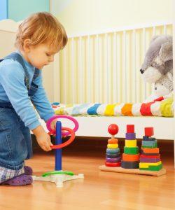 cum depozitezi jucăriile