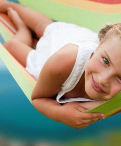 cum dezvolți încrederea unui copil