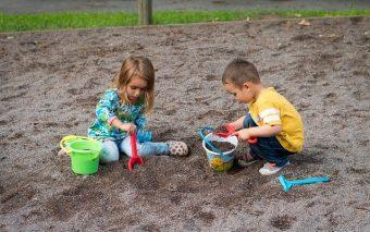 Simptomele ADHD la copii – Cum le recunoaști și ce poți face