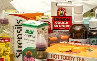 Siropuri de tuse pentru copii. Recomandări de la mămici, medici, remedii naturale