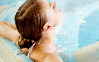 10 beneficii ale namolului sapropelic