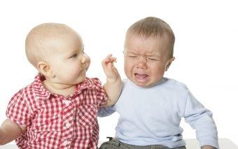 Ce este empatia? Cum crești un copil empatic și bun?