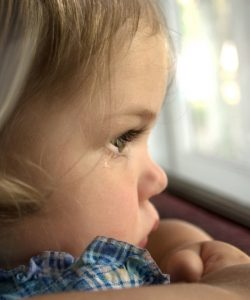 de ce copiii îsi resping părinții