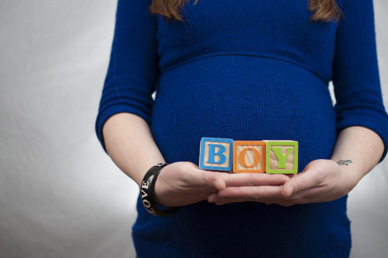 5 sfaturi ca sa fii o gravida frumoasa
