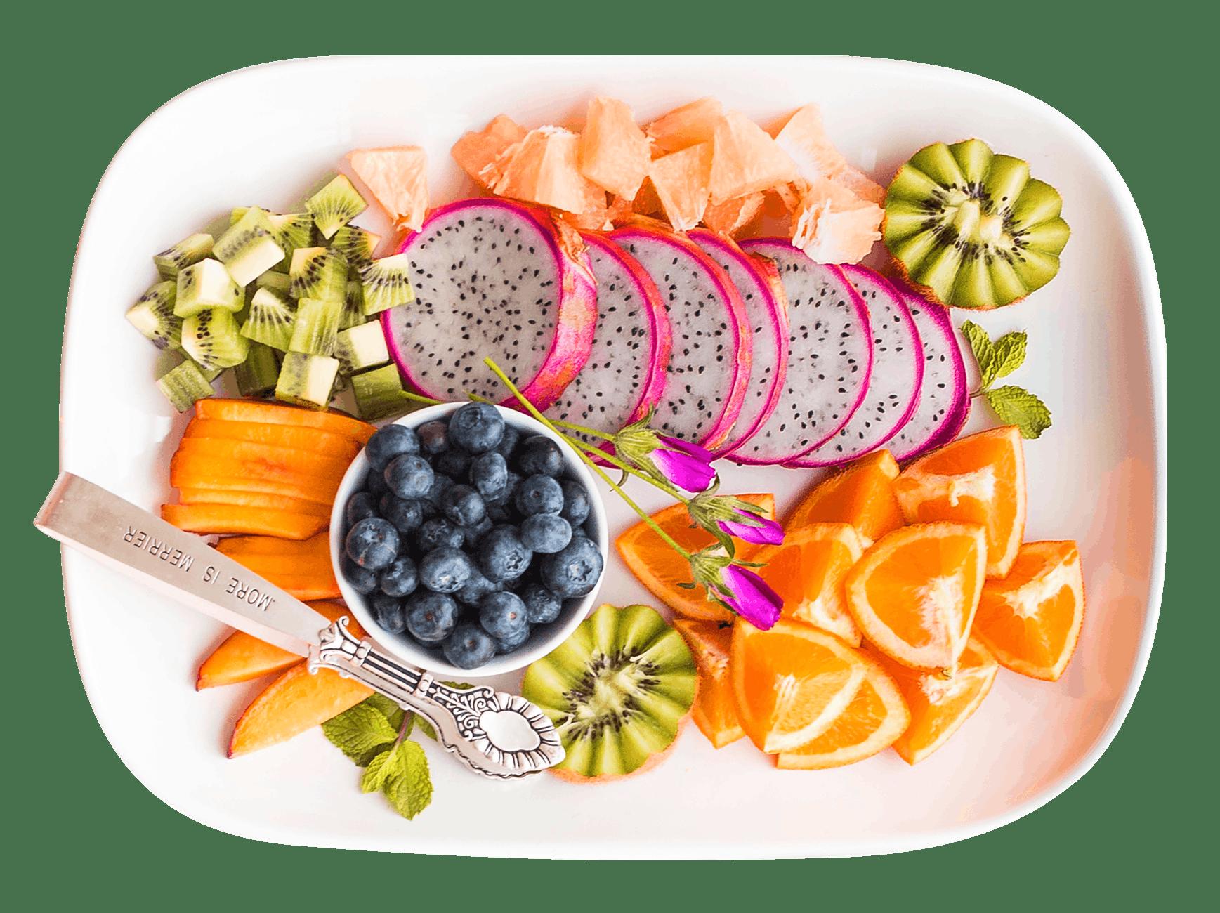 Ultimele zile de Post: 5 alimente care substituie carnea