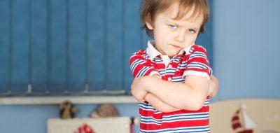 modalități de a ajuta copilul să slăbească
